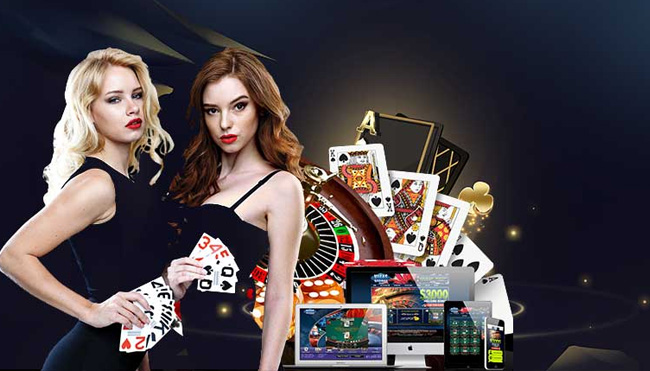 Things to Pay Attention to on Poker Sites