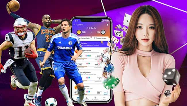 Best Asian Sportsbook Games Make Profit
