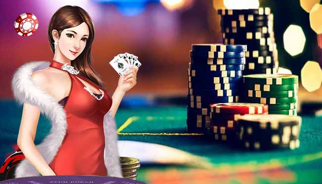 Best Online Poker Gambling Tips to Help You Win