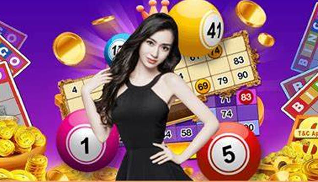 Understand How to Choose Numbers in Togel Gambling