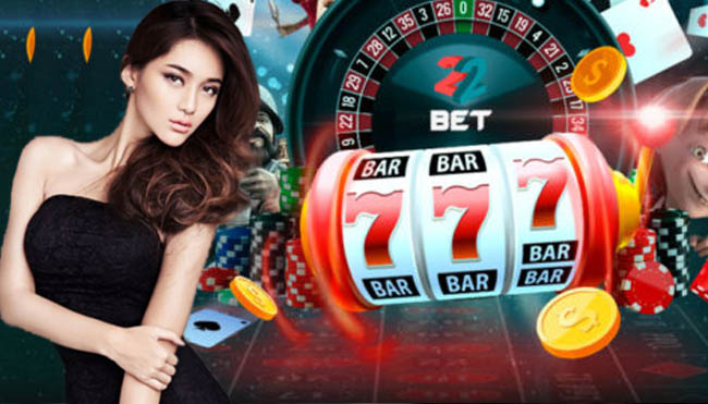 How to Play the Best Online Slots for Easy Jackpot